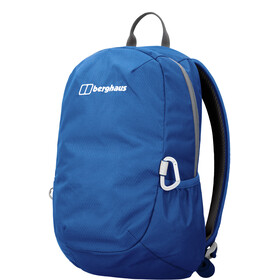 Berghaus Twentyfourseven 15 Backpack Deep Water/Snorkel Blue